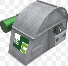 Bucket - Silo Bucket Elevator Noria PNG