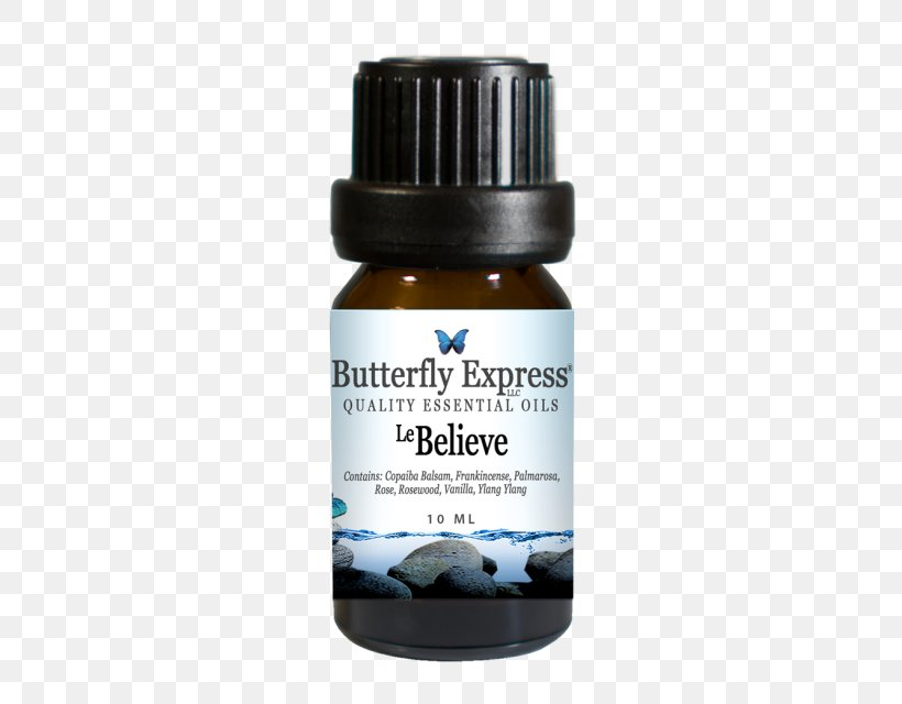 Butterfly Express Quality Essential Oils Aromatherapy Lavender Oil, PNG, 640x640px, Essential Oil, Aromatherapy, Clary, Copaiba, Cymbopogon Martinii Download Free