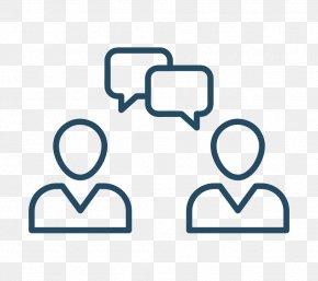 Group Communication - Communication Conversation PNG