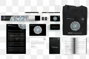 Real Estate Publicity - Marketing Bayer Industrial Design Product PNG