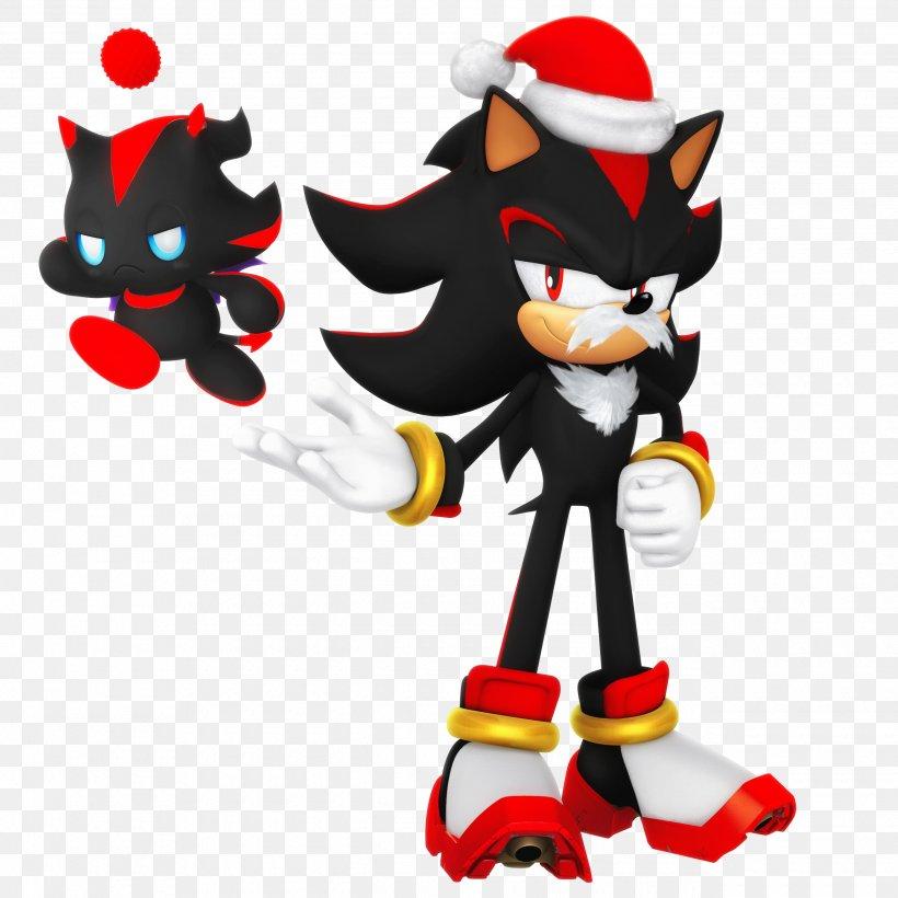 Deviantart Character Sonic The Hedgehog Drawing Silver The Hedgehog Png 2580x2580px Deviantart Animation Cartoon Character Digital