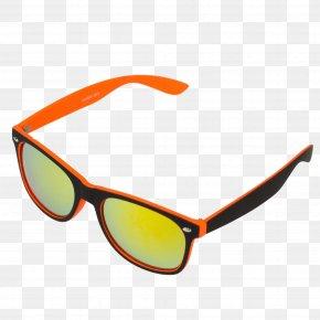 Sunglasses - Goggles Sunglasses Police Fashion PNG