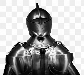 Armour - Middle Ages Knight Armour Medieval Warfare Weapon PNG