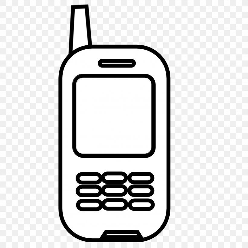 Telephone Black And White Clip Art, PNG, 1331x1331px, Telephone, Area, Black, Black And White, Blog Download Free