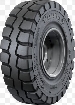 Tyre - Barum Tire Forklift Vehicle Continental AG PNG