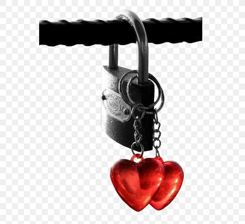 Love 1080p Heart Desktop Wallpaper, PNG, 750x750px, Love, Android Application Package, Body Jewelry, Display Resolution, Fashion Accessory Download Free