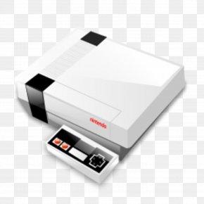 Nintendo - Nintendo 64 PlayStation 2 PlayStation 3 Super Nintendo Entertainment System Wii PNG