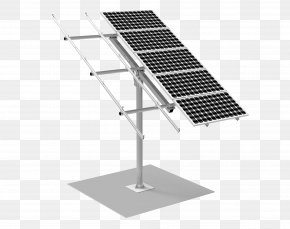 Solar Cell Research - Photovoltaics Photovoltaic Power Station Solar Panels Maximum Power Point Tracking Power Inverters PNG