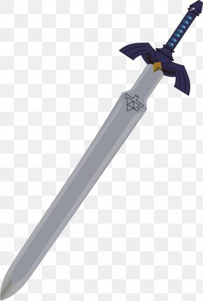 Weapon - Weapon Sword Dagger Tool PNG