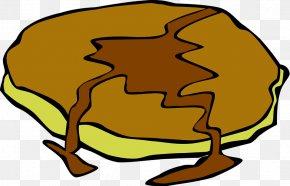 Pancake Breakfast Clipart - Junk Food Breakfast Fast Food Italian Cuisine French Fries PNG