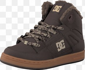 Sneakers DC Shoes Sandal Adidas, PNG, 705x439px, Sneakers