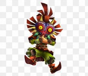 Guardaespaldas - The Legend Of Zelda: Ocarina Of Time Hyrule Warriors The Legend Of Zelda: Majora's Mask Super Smash Bros. Ultimate Video Games PNG