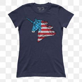 T-shirt - T-shirt Hoodie American Eagle Outfitters Under Armour PNG