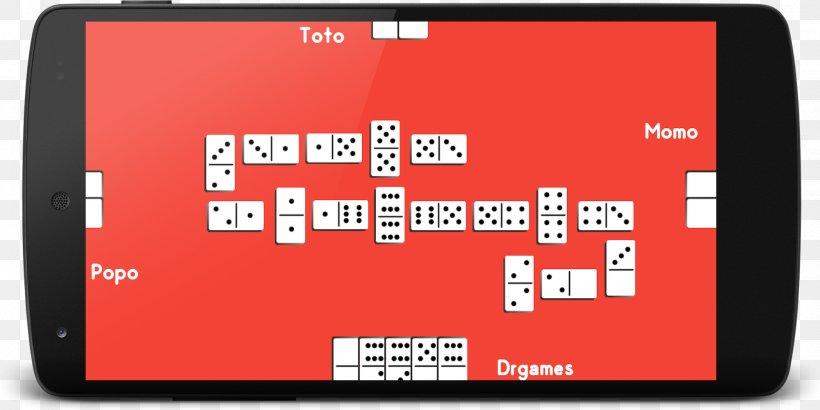 Domino Play Free Dominoes Domino Qiuqiu 99 Kiukiu Top Qq Game Online Android Png 2000x1000px