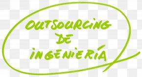 Leaf - Leaf Logo Brand Happiness Font PNG