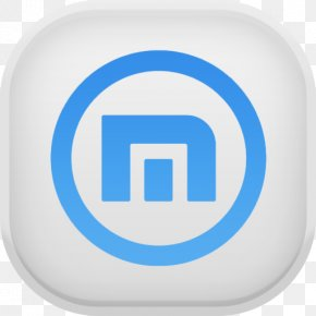 Android - Maxthon Android Web Browser Yandex Browser PNG