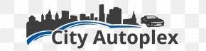 City Auto Finance - Mega Motors Car Dealership Westminster Used Car PNG