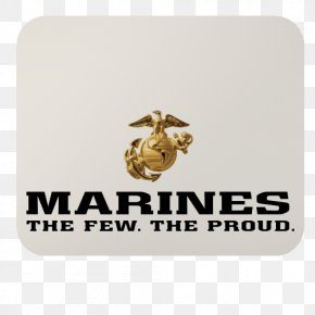 United States - United States Marine Corps Marines,the The U.S. Marines PNG