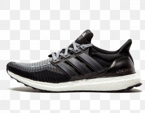 Size 10.0 Mens Adidas Ultra Boost 2.0 SneakersAdidas - Sports Shoes Adidas Parley Oceans X Ultra Boost 3.0 Limited 'Night Navy' Mens Sneakers PNG