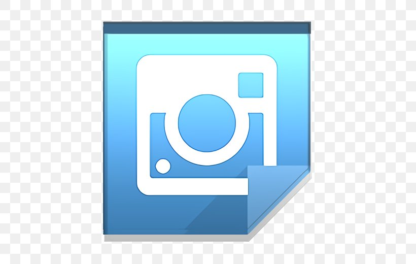 Communication Icon Instagram Icon Instagram Logo Icon, PNG, 494x520px, Communication Icon, Blue, Computer Icon, Electric Blue, Instagram Icon Download Free