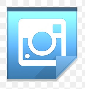 Logo Computer Icon - Communication Icon Instagram Icon Instagram Logo Icon PNG