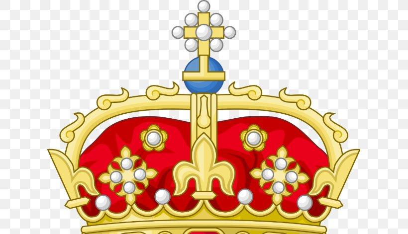 Crown Jewels Of The United Kingdom Royal Cypher Royal Coat Of Arms Of The United Kingdom Royal Highness Royal Family, PNG, 629x471px, Crown Jewels Of The United Kingdom, British Royal Family, Crown, Elizabeth Ii, Fashion Accessory Download Free