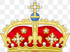 Crown Jewels Of The United Kingdom - Crown Jewels Of The United Kingdom Royal Cypher Royal Coat Of Arms Of The United Kingdom Royal Highness Royal Family PNG