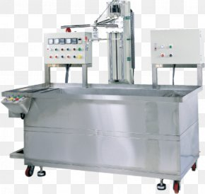 Car - Hydrographics Car Machine Printing Automotive Industry PNG