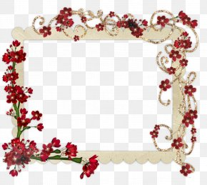 Frame - Picture Frames Photography Molding Design Classic PNG