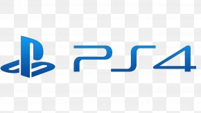 Sony Playstation - PlayStation 4 PlayStation 2 PlayStation 3 Video Game Consoles PNG