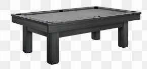 Ping Pong - Table Emerald Leisure Source Olhausen Billiard Manufacturing, Inc. Billiards Pool PNG