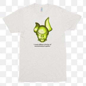 Creative Holiday T-shirt Mockup - T-shirt Sleeve Neckline Clothing PNG
