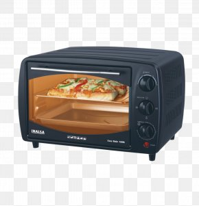 Oven - Toaster Microwave Ovens Grilling PNG
