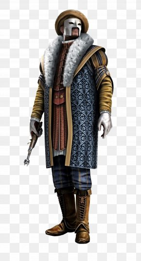 The Da Vinci Disappearance Assassin's Creed II PlayStation 3 Video Game*2* - Assassin's Creed: Brotherhood PNG