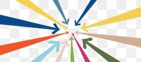 Marketing - Change Management Marketing Business Goal PNG