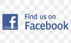 Facebook - Facebook Clip Art PNG