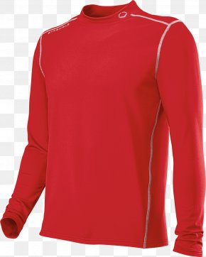 T-shirt - Long-sleeved T-shirt Long-sleeved T-shirt Columbia Sportswear Clothing PNG