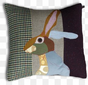 Pillow - Throw Pillows Cushion Textile Arts PNG
