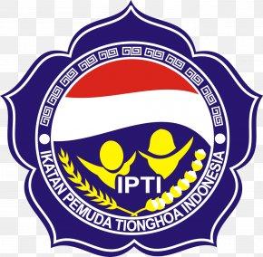 Ucapan Hari Raya Idul Fitri - Chinese Indonesians Indonesian Chinese Clan Social Association Batam Organization Medan PNG