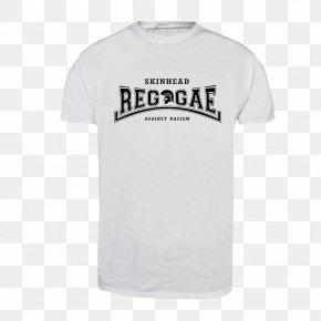 T-shirt - Long-sleeved T-shirt Long-sleeved T-shirt Collar Blouse PNG