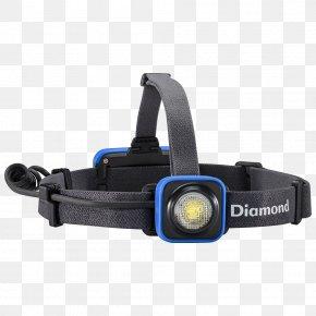 Light - Black Diamond Equipment Headlamp Lumen Light Sprint PNG