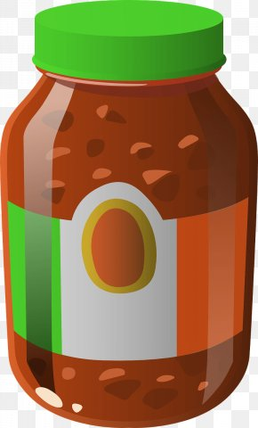 Sauce - Bolognese Sauce Italian Cuisine Pasta Macaroni And Cheese Clip Art PNG