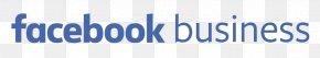 Facebook - Facebook Messenger Social Network Advertising Facebook, Inc. PNG
