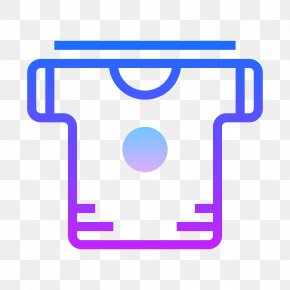 Laundry Icon - Internet Wi-Fi Technology Computer Network Business PNG