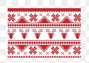 t shirt christmas jumper spreadshirt sweater png favpng J7awYw0SDC6SepzTDpEzWCm91 t