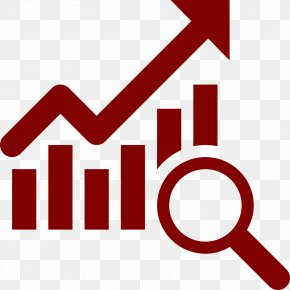 Web Design - Website Development Digital Marketing Search Engine Optimization Pay-per-click Google Search PNG