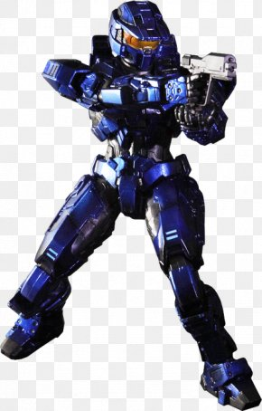 Halo Combat Evolved - Halo: Combat Evolved Halo 4 Spartan Action & Toy Figures Enix PNG