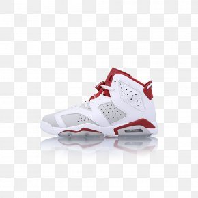 Vladimir Putin - Nike Free Shoe Footwear Sneakers Sportswear PNG