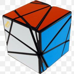 Rubik's Cube Card - Puzzle Cube Rubik's Cube Boggle PNG