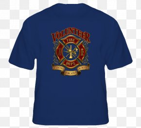 Images Of Firemen - T-shirt The Right To Arm Bears Right To Keep And Bear Arms Hoodie PNG